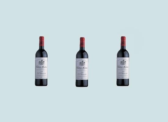 东莞市伟百红酒不断为消费者提供质量和价格优势!