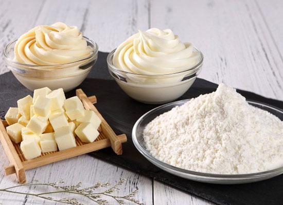 焙杰食品以品质为发展前提,打造美味高端特色糕点