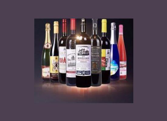 江苏苏红酒业坚持诚信为人,为消费者提供放心酒品