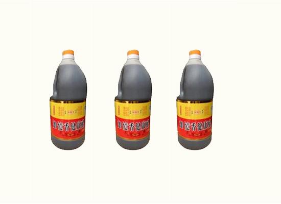 如意香健康醋天然酿造,为大家贡献更多美味!