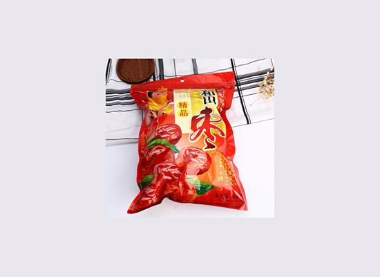 广州市丝思果公司不断为消费者提供健康食品!