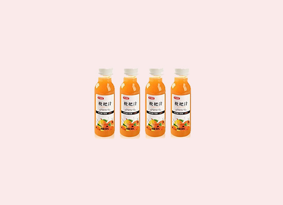 汇源果汁以锻造著名品牌为目的,以农业产业化果蔬基地建设为依托!