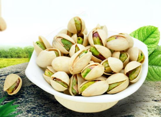 果宝食品以高姿态要求自己,只为打造出高质量的产品!