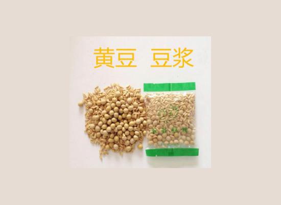 旺和豆制品公司坚持质量为上,提供高质量产品!