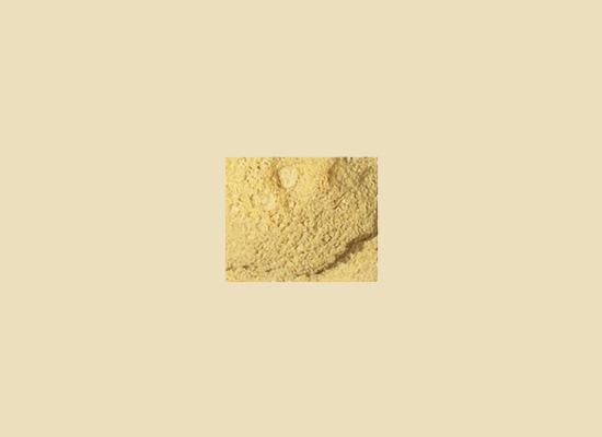选用东北非转基因大豆为原料,打造优质豆制品!