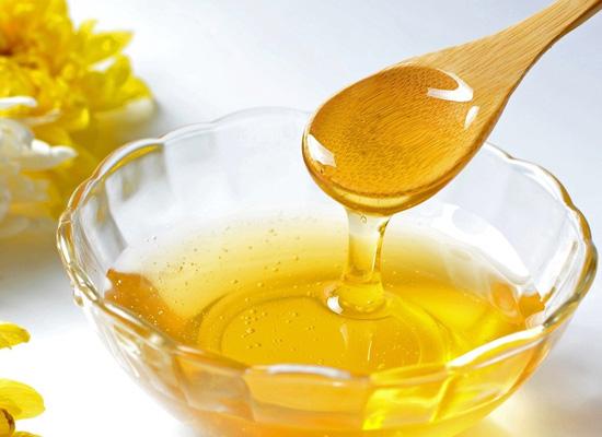 哈尔滨大豆油食品倡导一种全新健康饮食观,打造健康豆油
