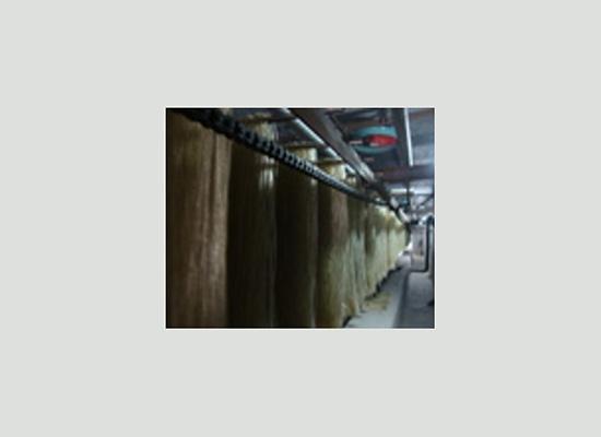 冠县恒源豆制品凭借优良的品质,得到了客户的一致好评!