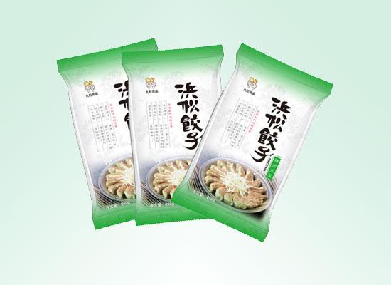 丸松食品以其永恒不变的品质,成为值得信赖的品牌