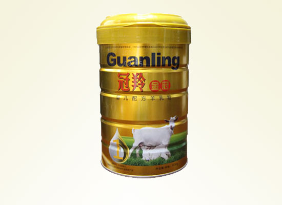 庄泰食品关注婴幼儿健康,适合宝宝的配方奶粉才是好奶粉