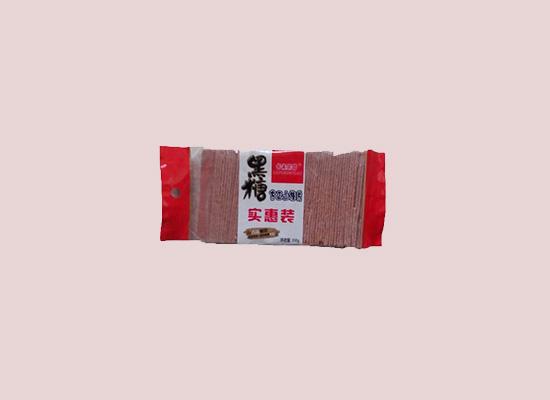 济南恋果行食品利用先进的加工工艺保证口味纯正卫生