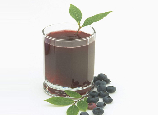 山东缤纷美果食品公司不断为消费者提供健康饮品!