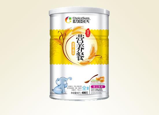 金日食品秉承以人为本的发展理念,将健康传递给消费者