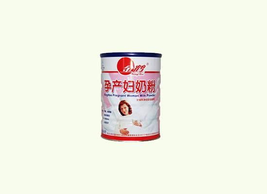 龙鹏专注于奶粉生产,成人奶粉和婴幼儿奶粉你皆喜欢!