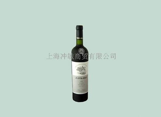 上海冲敏商贸公司不断向市场投放值得信赖的产品