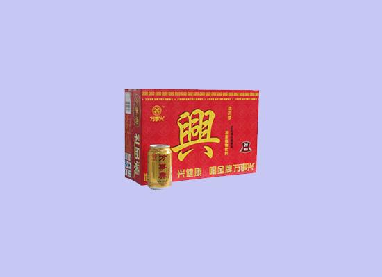 安徽华亨中药凉茶将地方资源优势转化为高附加值的商品优势!