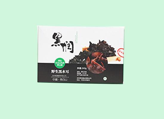 吉林省黑润菌业公司,主要从事食用菌种植,生产,加工,批发与零售