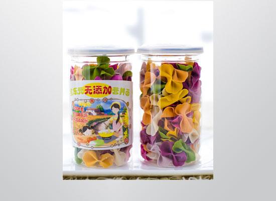 苏雪食品产品新颖健康,品质安全可靠