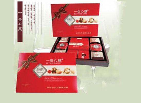 苏州市杏花楼食品厂拥有现代化的标准食品生产加工厂房和生产设备
