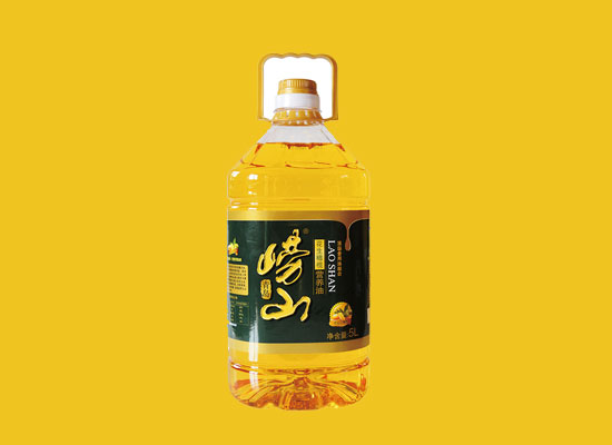 青岛吴家老油坊实业提供物美价廉的产品和优质的服务,深受消费者的喜爱
