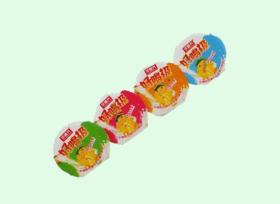 华凯兴食品时刻保证原料选材质量高,增强服务意识
