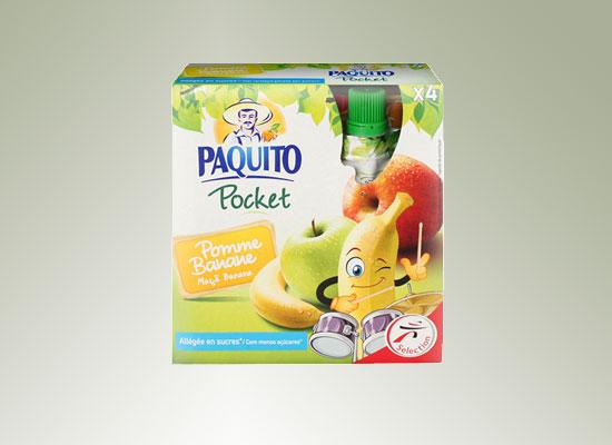 好欧食品致力于高品质产品,给消费者带去健康享受