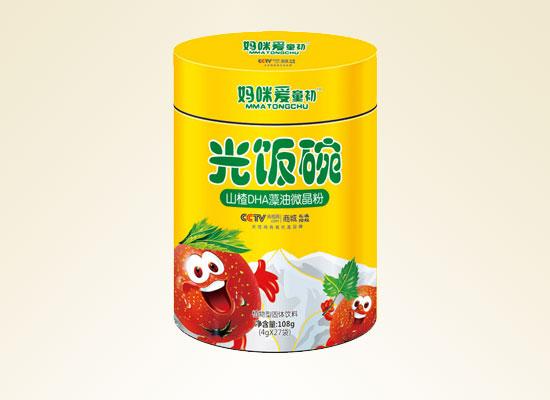 长通食品注重科技创新,强化市场营销树立品牌形象