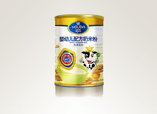 """修正优尔食品恪守砖石品质,追求""""永恒的关爱""""的品牌精神"""