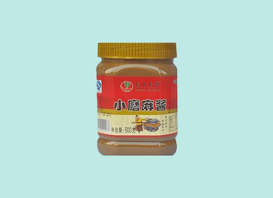 沧州真十年华香油用品质赢信誉