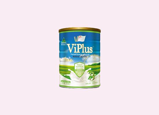维爱佳幼儿配方奶粉富含多重物质,补充孩子成长所需营养!