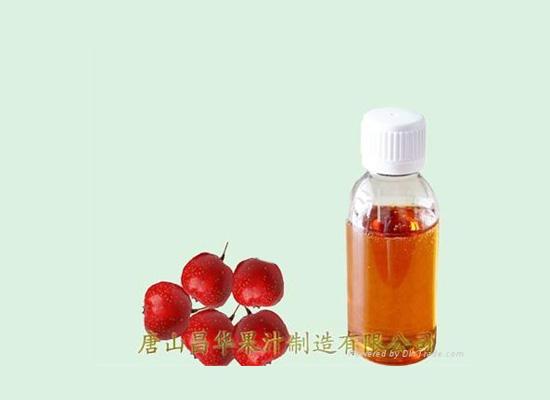 以新鲜水果为原料,打造绿色健康的饮品