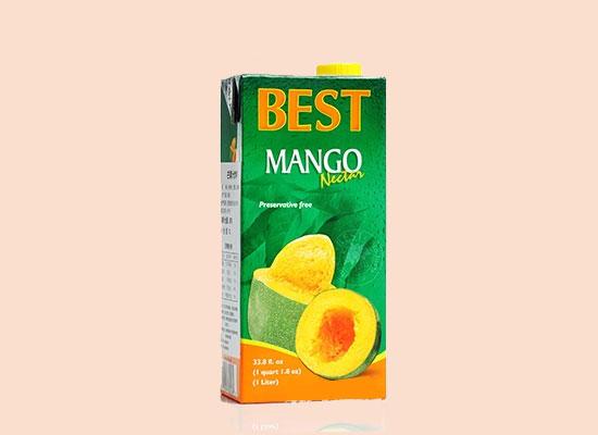 优之源为中国消费者提供健康营养、绿色美味的水果饮品