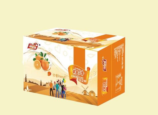 河北盛弘饮品坚持产品的质量和优良的服务,赢得客户的信赖