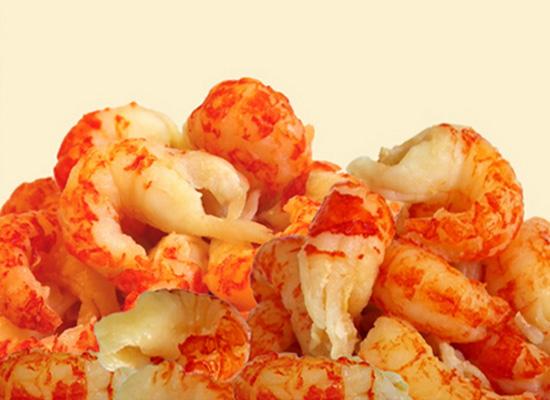 安徽华祥食品坚持向市场提供优质的产品!