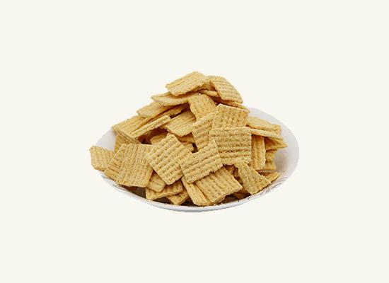 麦郎食品将生产优质食品为己任,不断向消费者提供优质的食品