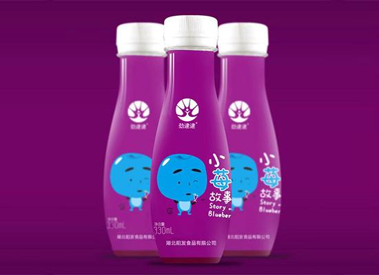 坚持向消费者提供优质饮品,满足消费者不断加大的需求