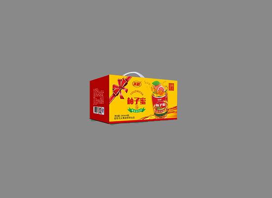 信阳恒兴茶饮品坚持打造高质量饮品