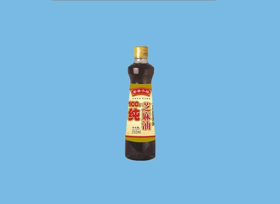 茶林小榨粮油:文化铸就企业品格,文化赋予企业灵魂