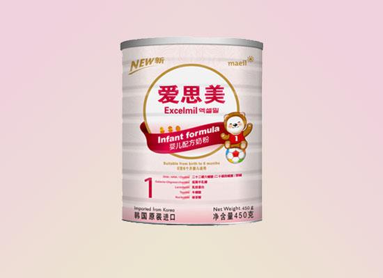 东凯乐食品帮助宝宝全面补充营养,为健康助力!