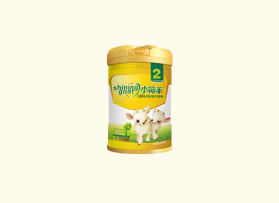 配方奶粉营养价值高于鲜奶,是婴幼儿营养的能量站!
