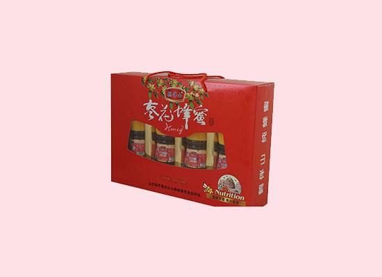 山东邹平县白云山养蜂合作社致力于向市场输送更多高质量的食品!