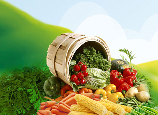 我国速冻食品行业仍在发展,增长空间依然巨大