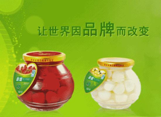 创造美味营养水果罐头,田妞重拾你记忆中的那个味道!