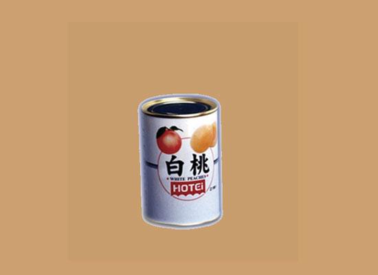 """""""新""""与""""鲜"""",罐头食品也能营养与美味"""