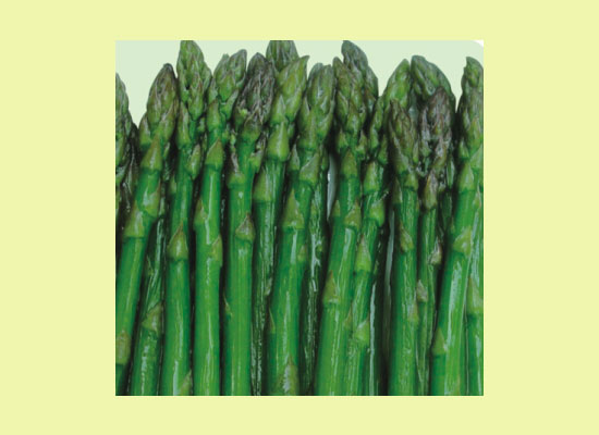 哪个竹笋好吃?当然是选用德力食品