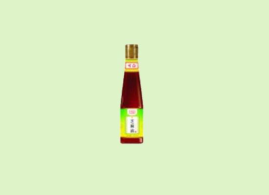 """可益花椒油,""""鲜、香、麻""""才是硬道理!"""