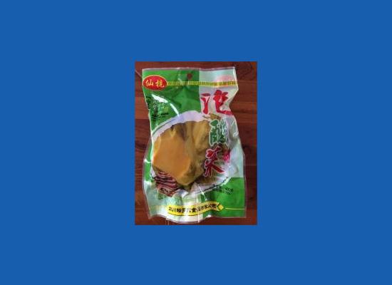 四川裕多宝食品有限公司坚持创新,坚持打造高质量产品!