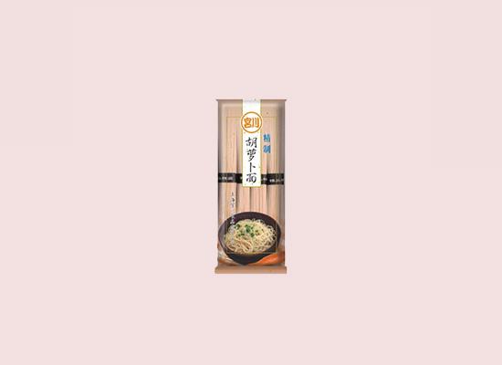 上海宮川食品公司坚持发打造高品质食品!