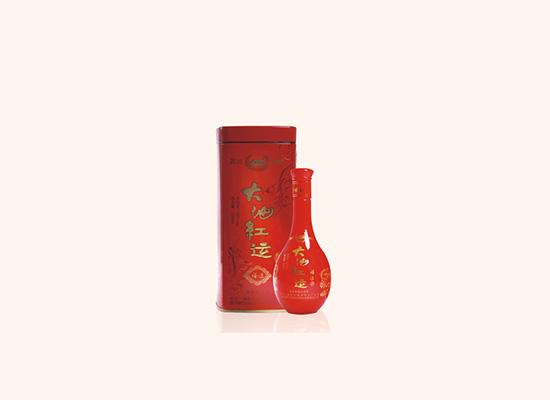 2018中国国际名酒文化节新闻发布会在成都召开!