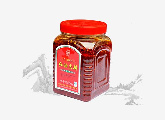 川龙酿造食品公司坚持以科技进步为核心!
