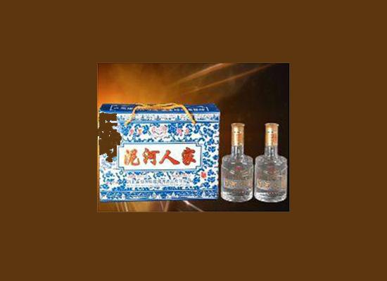 秉承传统酿酒工艺,打造消费者满意的白酒饮品!